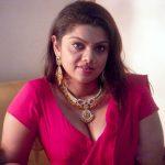 সেক্সি ডবকা পাছা সায়মা আপুর-Bangla choti