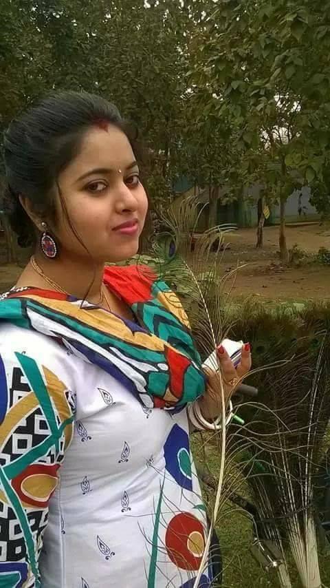 দুধের স্বাদ মিটিয়েছি আমি ঘোলে-Bangla Choti
