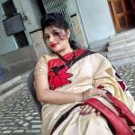 নীপা ভাবীরে নিয়া অনেক স্বমেহন করছি-Bangla Choti