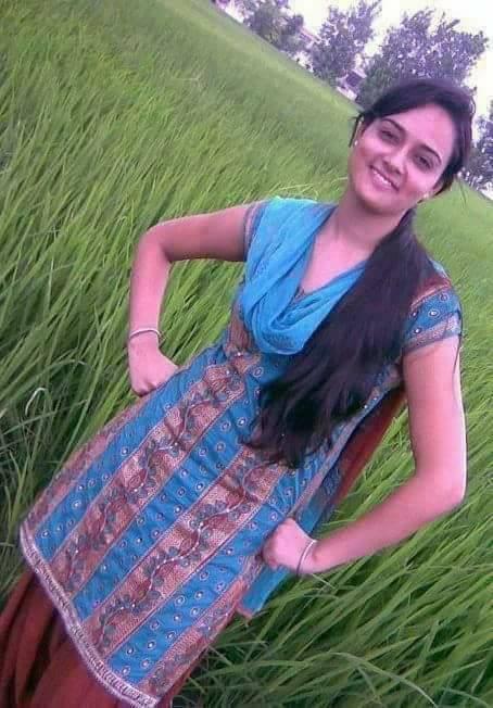 আপু তোমার পেসাব অনেক মজার!-Bangla Choti