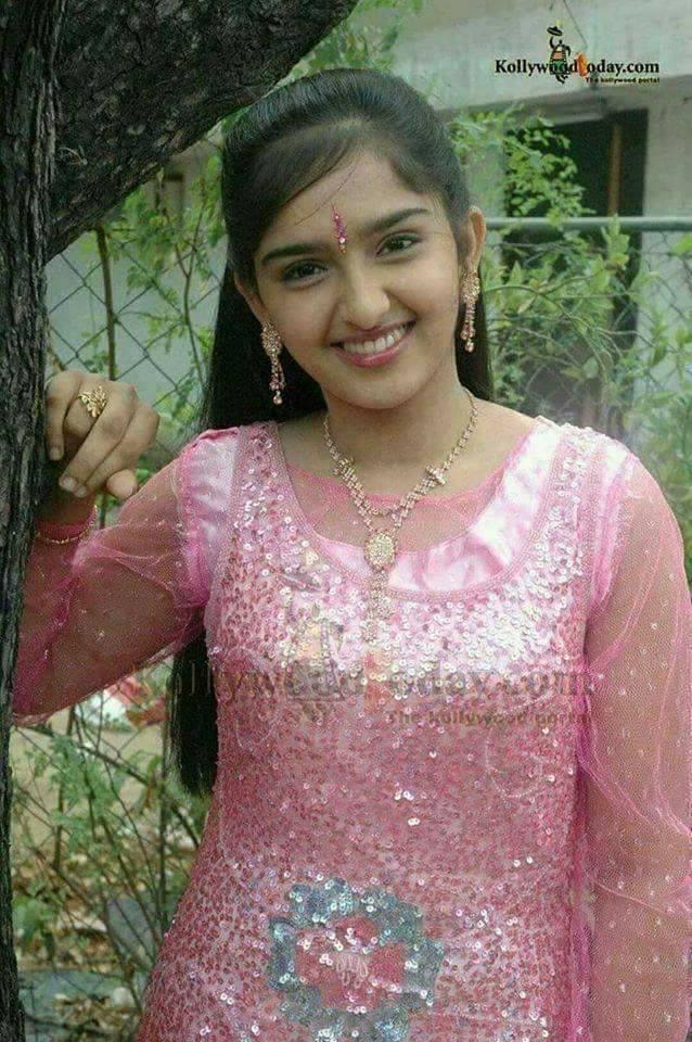 খালা ফুফু চাচী মামী ভাবী,সবাই আমার কল্পনার রানী-Bangla Choti