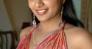 যৌবন পুষ্ট নারি ডাক্তারের রুমে-Bangla choti