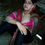 যৌন দুর্বল স্বামী বাসায় না থাকলে-Bangla Choti