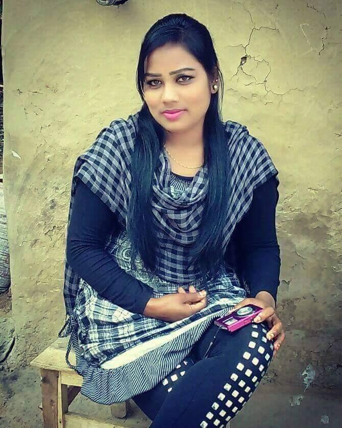 এমন সেক্সি গার্ল ফ্রেন্ড থাকলে অন্য কথা-Bangla Choti