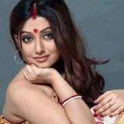 উফফ বৌদি তুমি সত্যি মাইরি দারুন সেক্সি-Bangla Choti