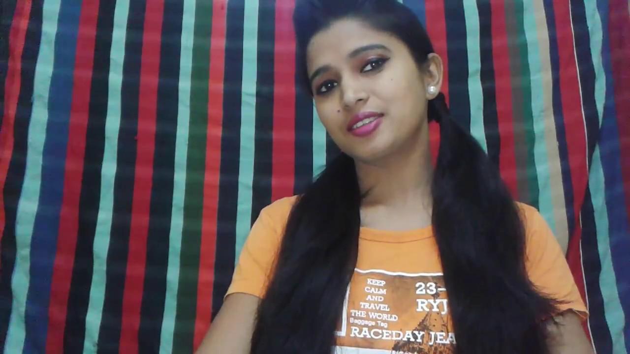 যোনি পর্দা ফাটিয়ে ভোদায় ঢুকালাম-Bangla Choti